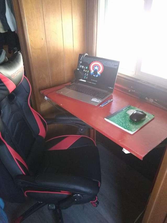 складной настенный стол